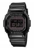 CASIO G-SHOCK (3159)_Basic