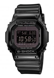 CASIO G-SHOCK (3159)_Basic