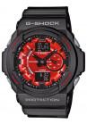 CASIO G-SHOCK (5255)_Basic